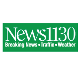 News1130